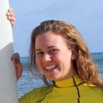 Leonela T
